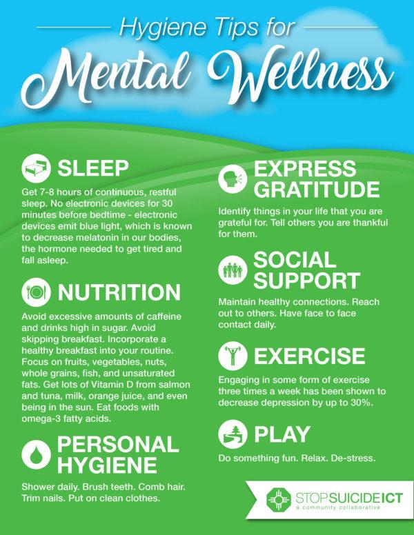 SSICT-Mental-Wellness-Tips