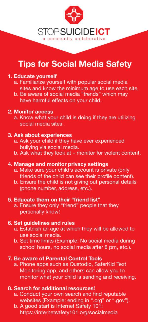 tips-social-media